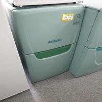 [PT99990194] 엘지뉴젠 90리터 냉장고