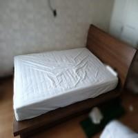 [PT99990211] 슈퍼싱글 침대 신품