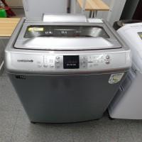 [PT99990216] 삼성 와블 15키로 세탁기