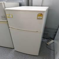 [PT99990220] 엘지 137리터 냉장고(2003년식)