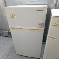 [PT99990221] 삼성 145리터 냉장고