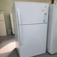 [PT99990223] 대우 513리터 냉장고