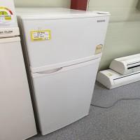 [PT99990224] 대우 145리터 냉장고