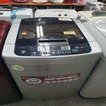 [PT99990228] 엘지 인버터 15키로 세탁기(2012년)