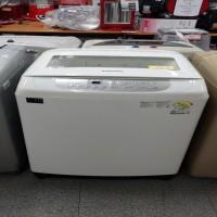 [PT99990234] 삼성 10키로 세탁기(2016년)